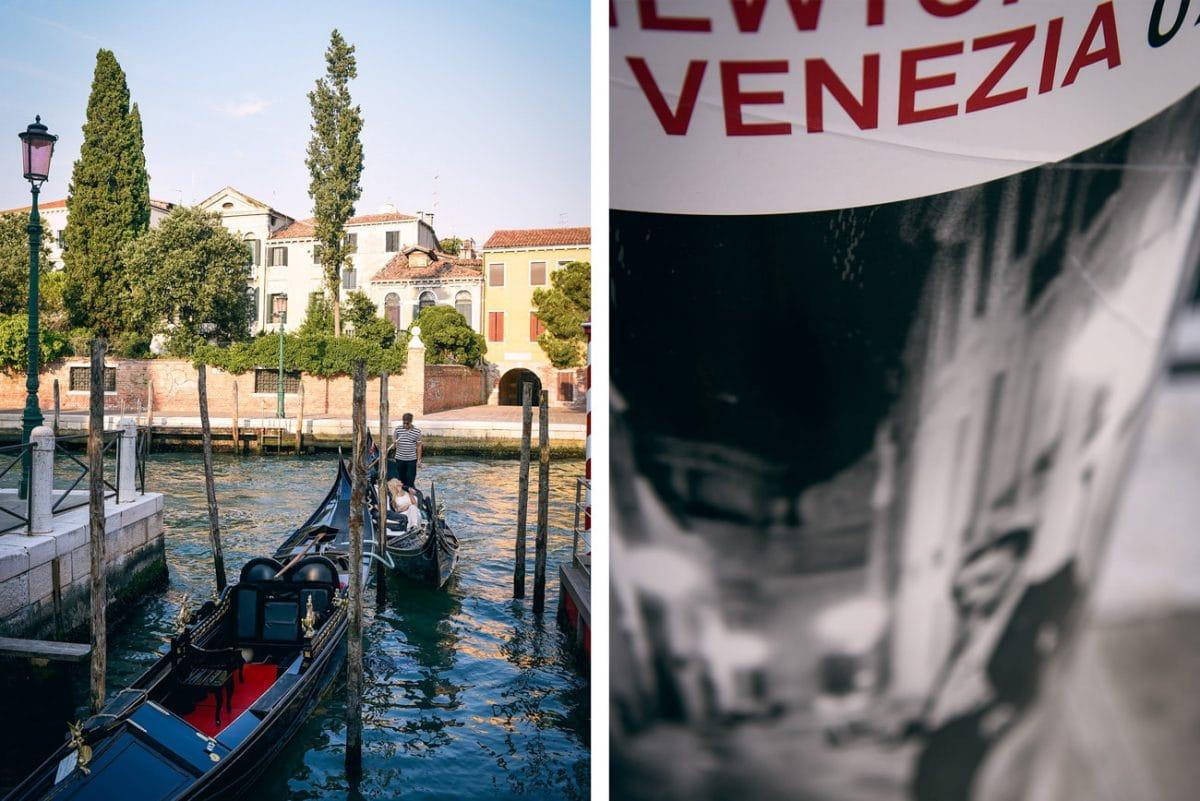 marriage proposal gondola venice 003 1200x801 - Marriage Proposal Venice - Marina & Ahmed