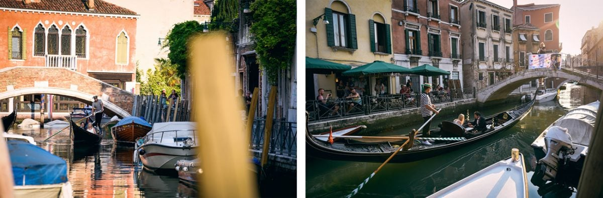 marriage proposal gondola venice 008 1200x395 - Marriage Proposal Venice - Marina & Ahmed