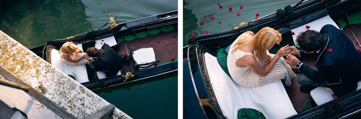 marriage proposal gondola venice 011 1200x395 - Marriage Proposal Venice - Marina & Ahmed