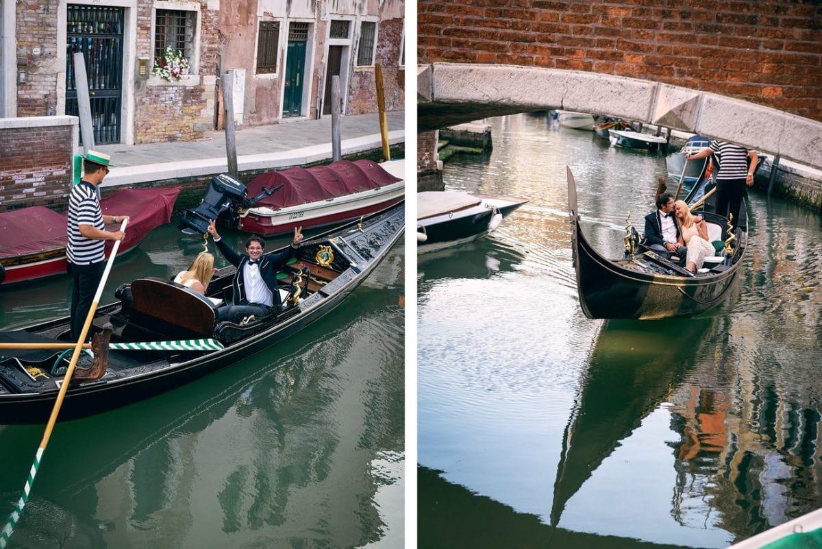 marriage proposal gondola venice 014 1200x801 - Marriage Proposal Venice - Marina & Ahmed
