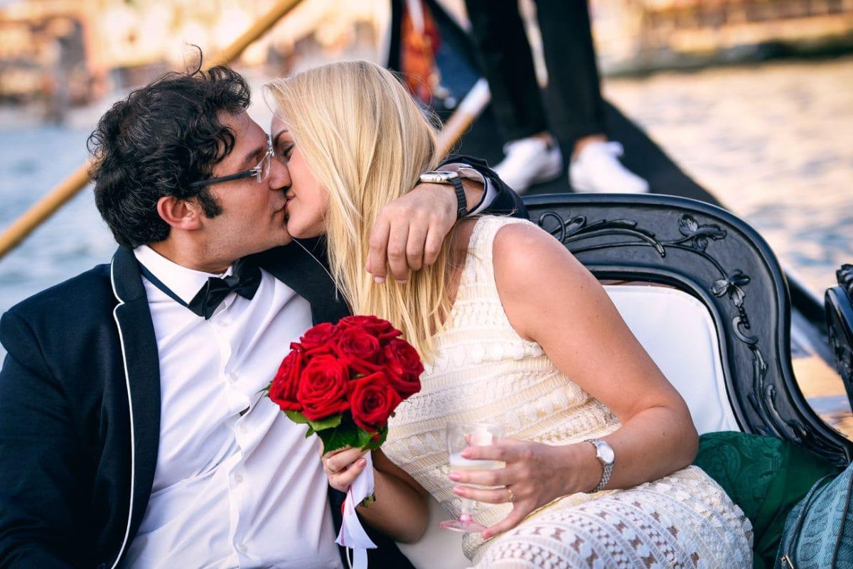 marriage proposal gondola venice 019 1200x801 - Marriage Proposal Venice - Marina & Ahmed