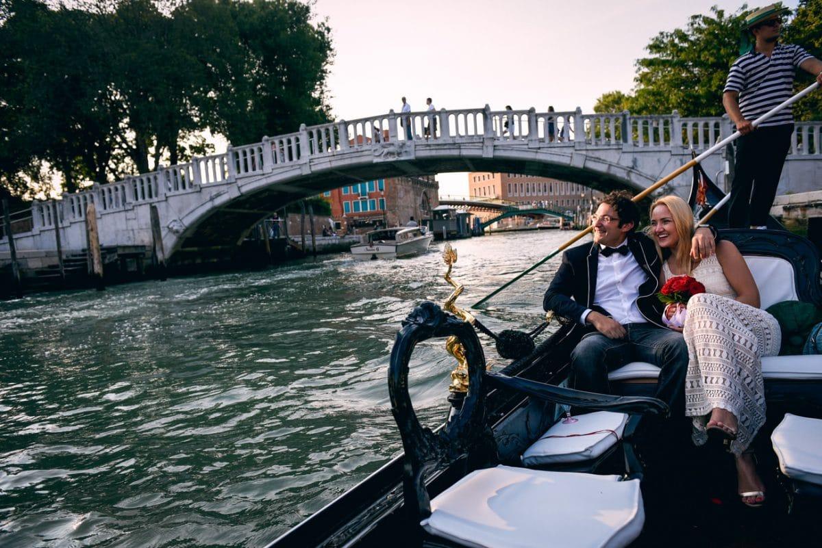 Marriage Proposal Venice - Wedding Proposal Venice
