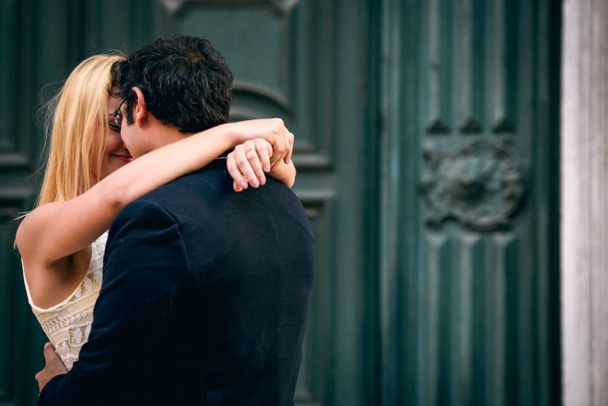 marriage proposal gondola venice 036 1200x801 - Marriage Proposal Venice - Marina & Ahmed