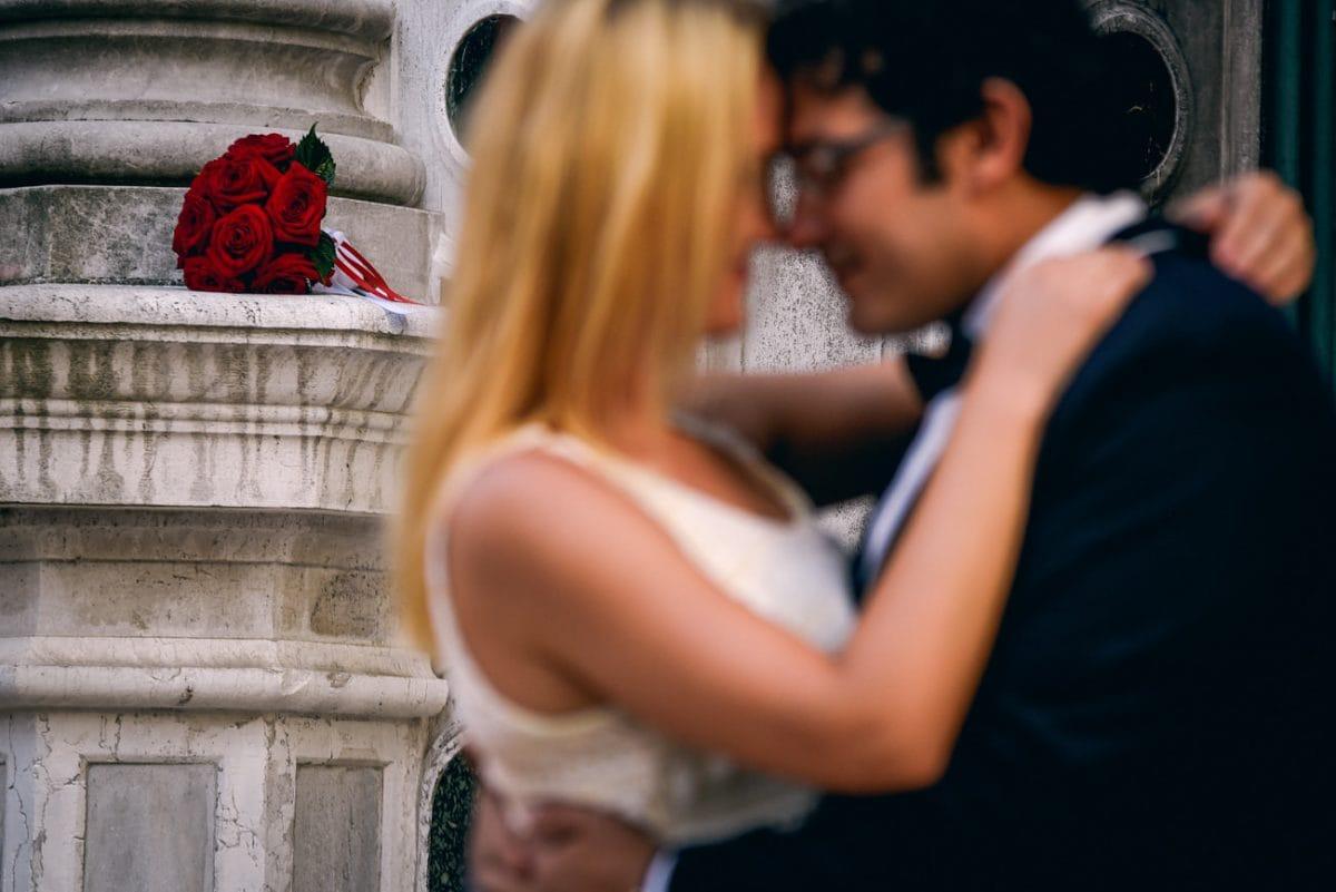 marriage proposal gondola venice 037 1200x801 - Marriage Proposal Venice - Marina & Ahmed