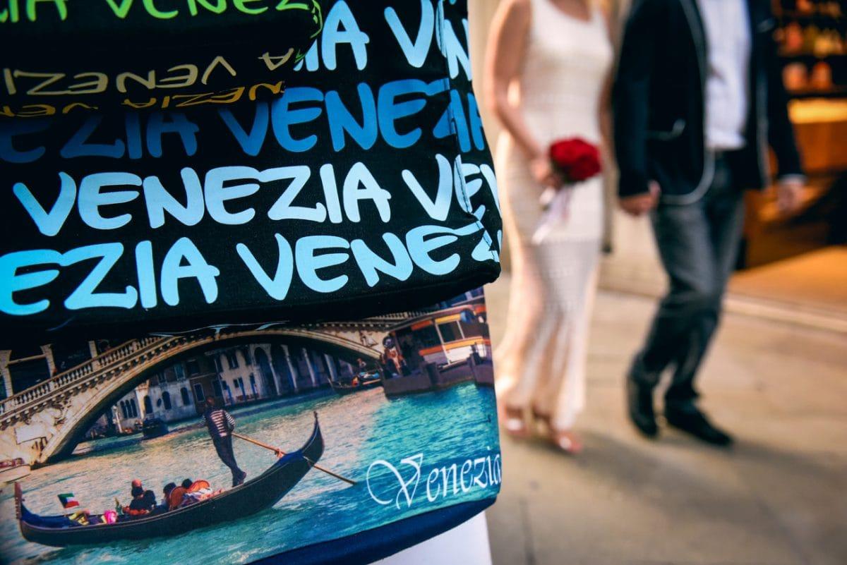 marriage proposal gondola venice 044 1200x801 - Marriage Proposal Venice - Marina & Ahmed