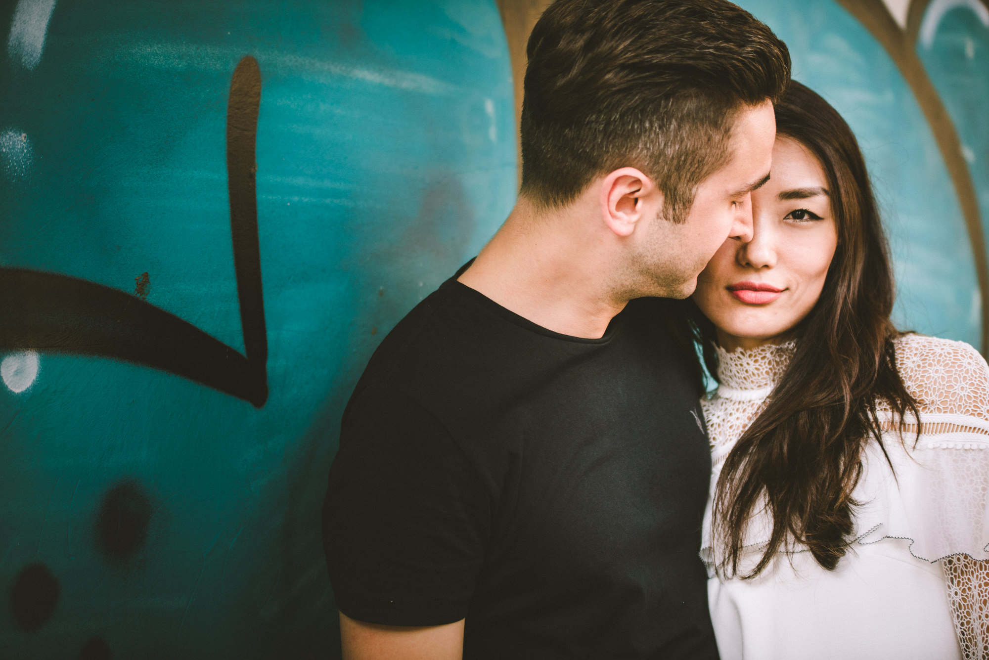 Couple Photographer Venice -
