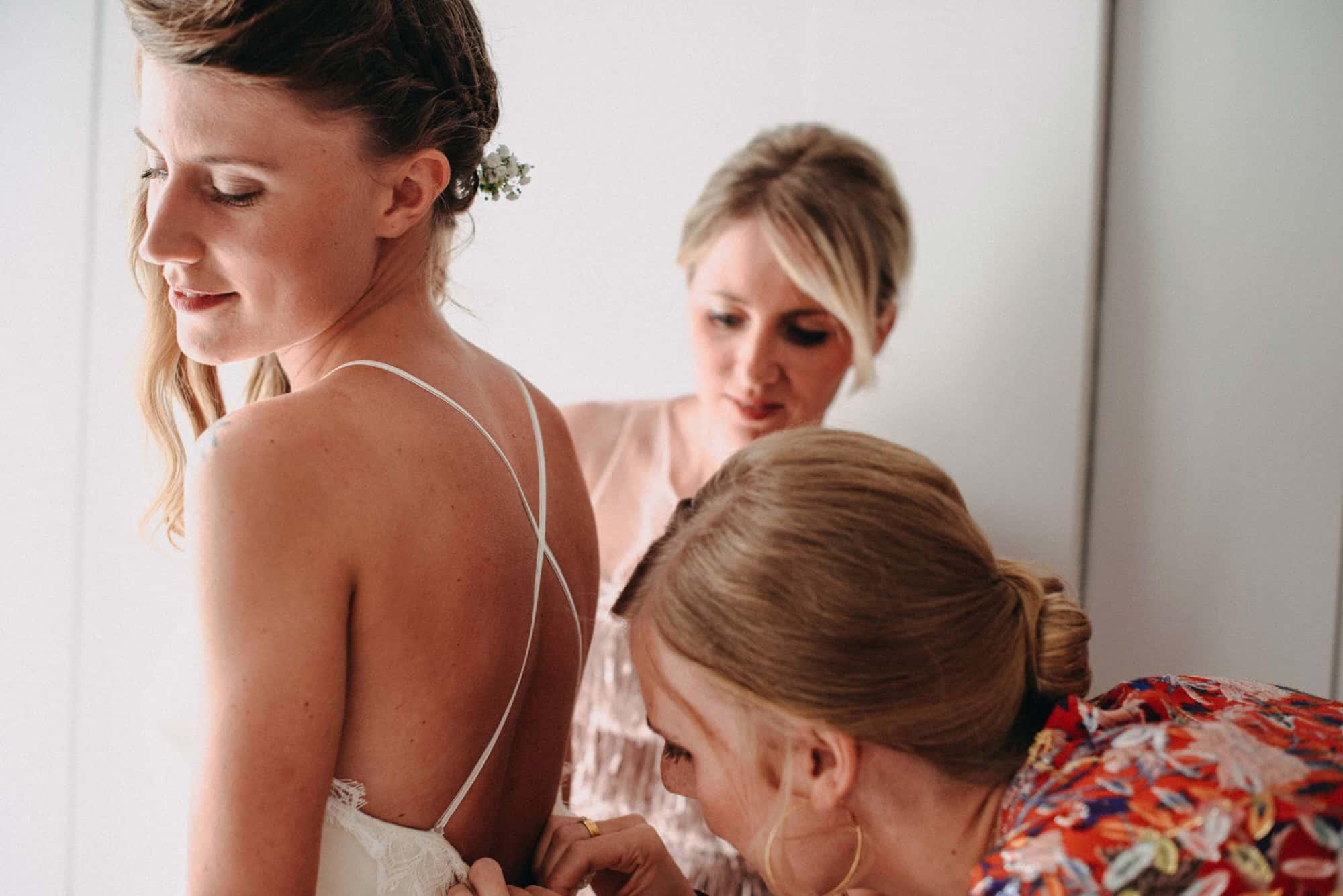 destination wedding photographer italy 003 - Wedding Photographer Venice