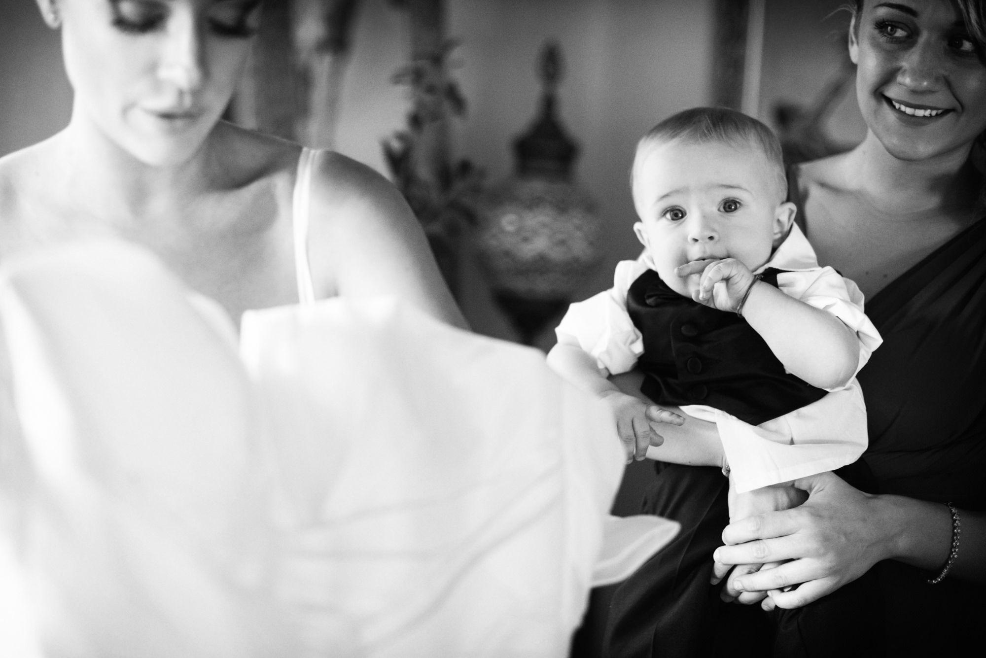 destination wedding photographer italy 004 - Wedding Photographer Venice