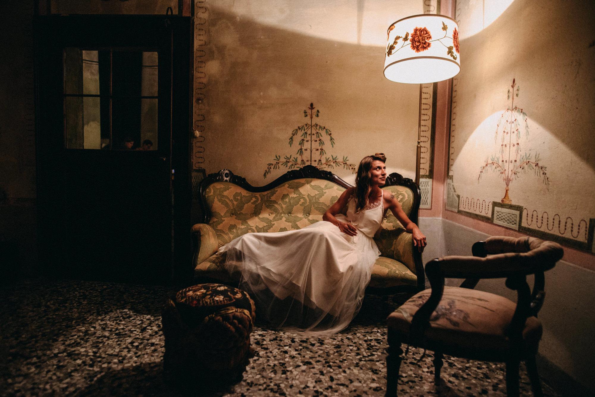 destination wedding photographer italy 006 - Wedding Photographer Venice