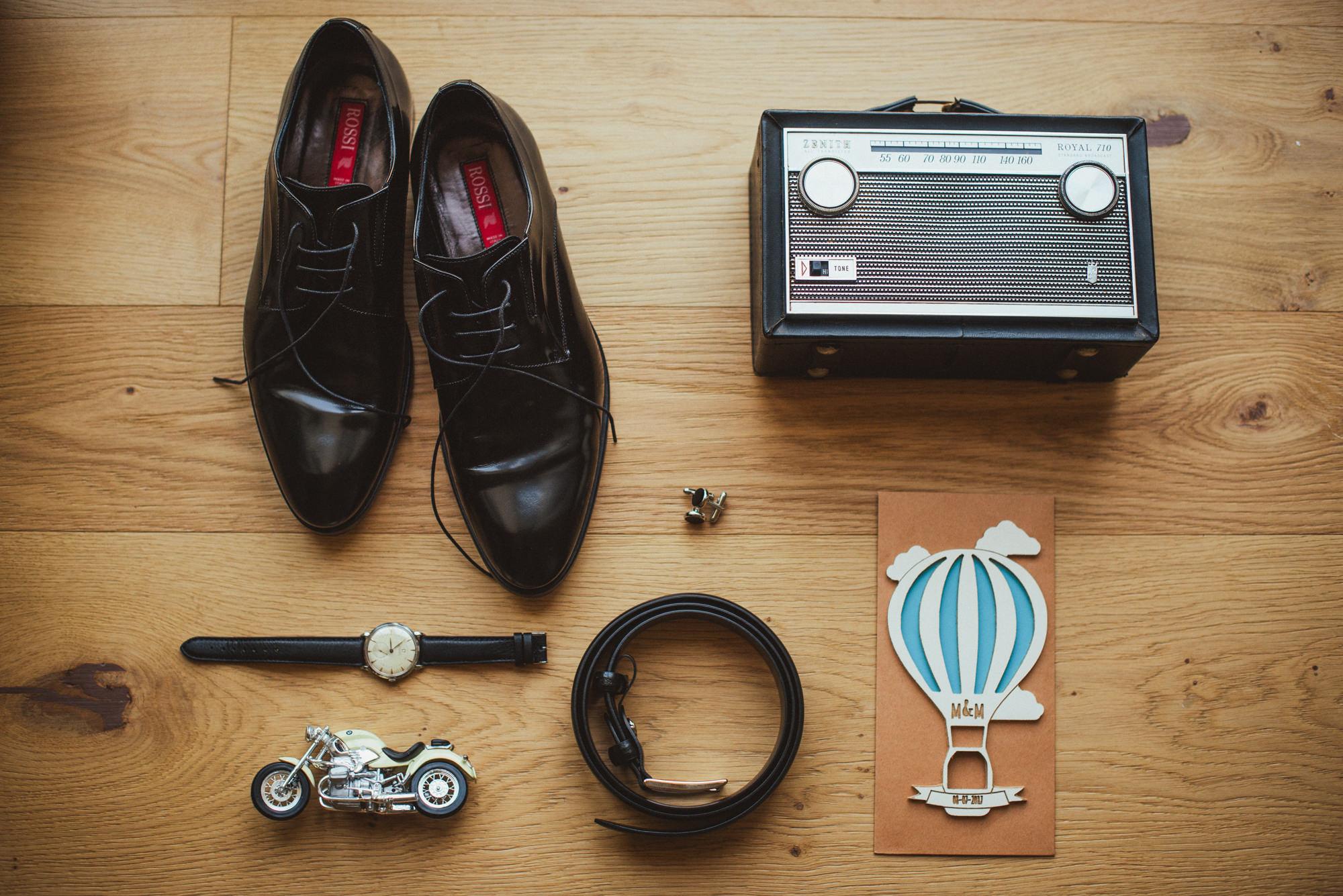 destination wedding photographer italy 007 - Wedding Photographer Venice