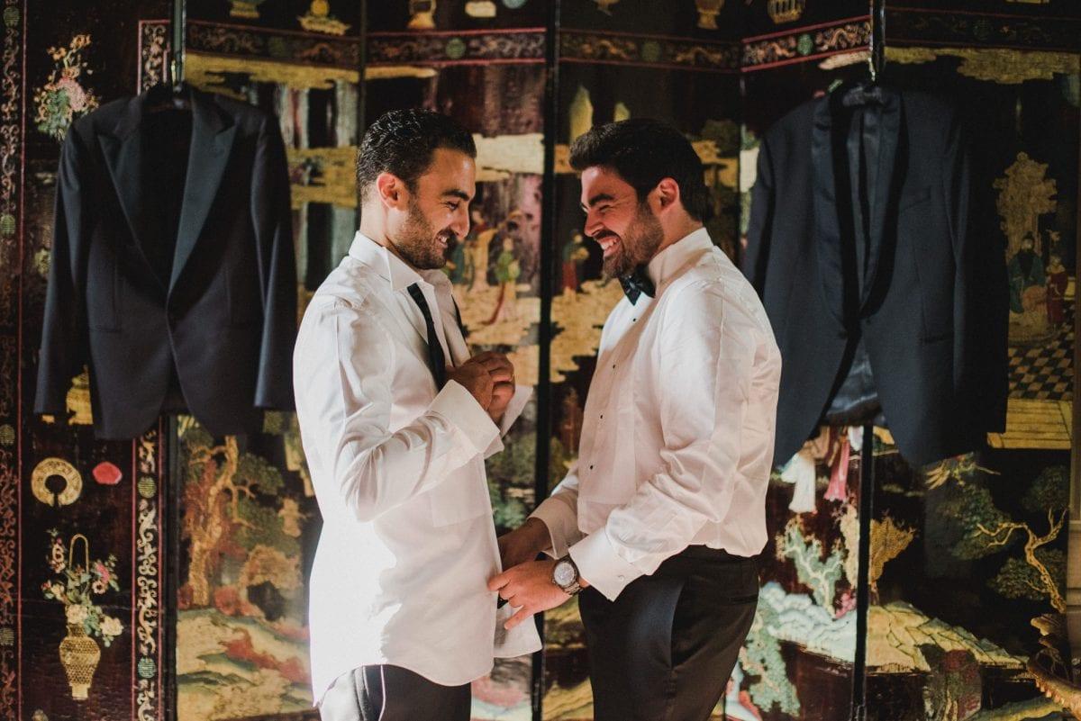 destination wedding photographer italy 008 1200x801 - Wedding Photographer Venice