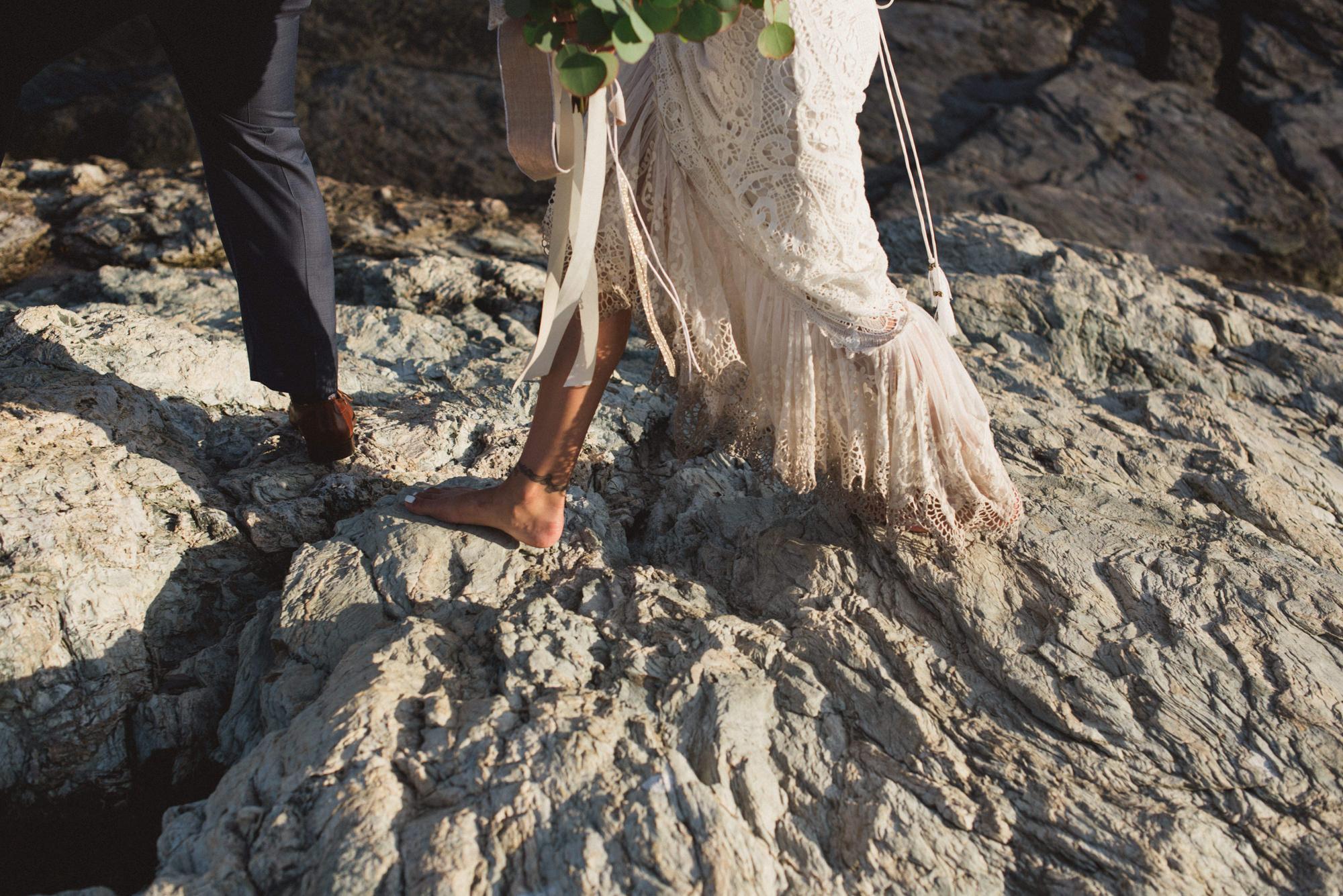 destination wedding photographer italy 012 - Wedding Photographer Venice