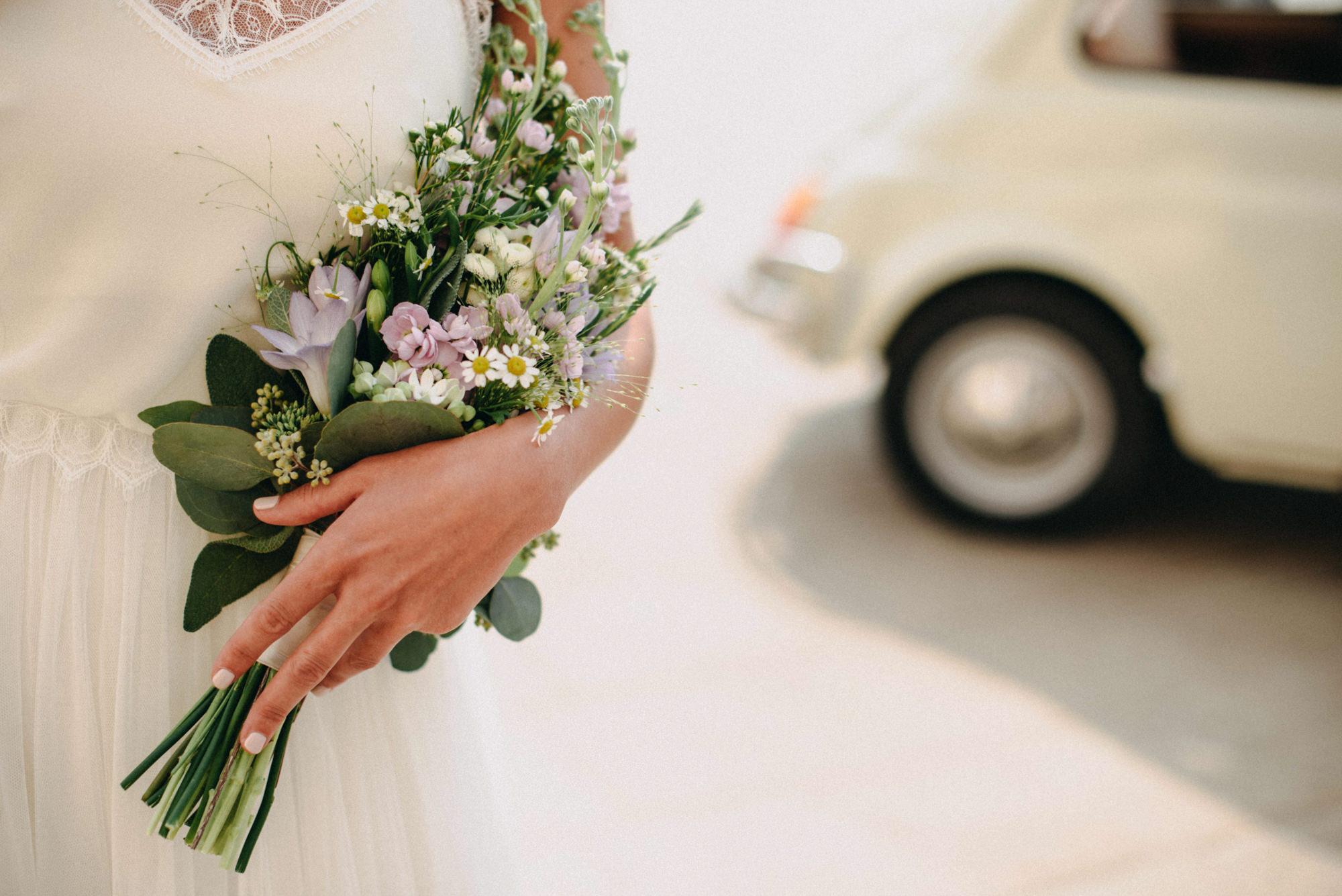 destination wedding photographer italy 013 - Wedding Photographer Venice