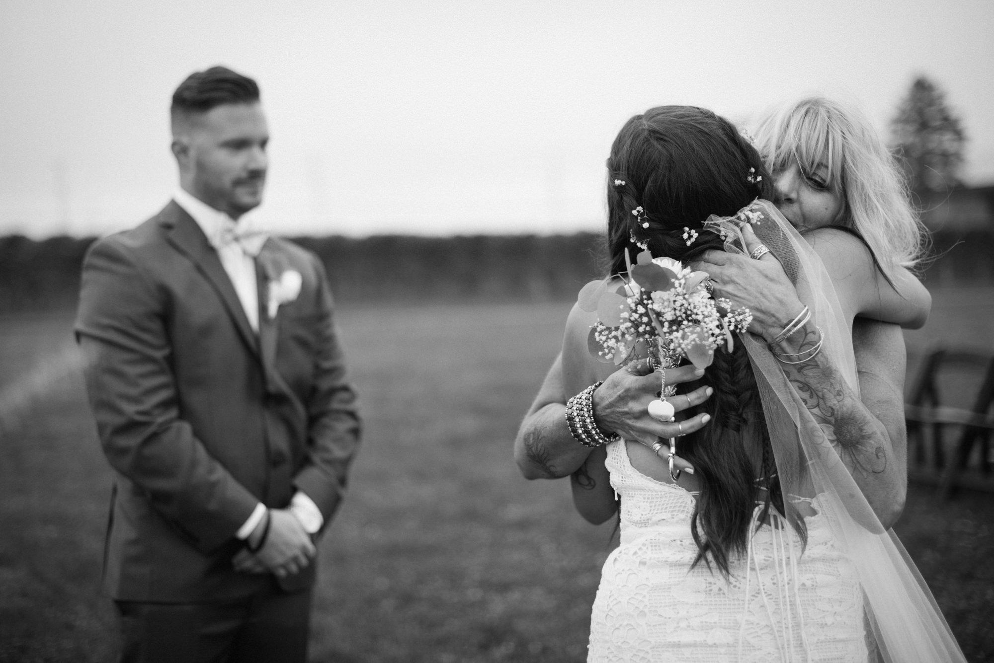 destination wedding photographer italy 014 - Wedding Photographer Venice
