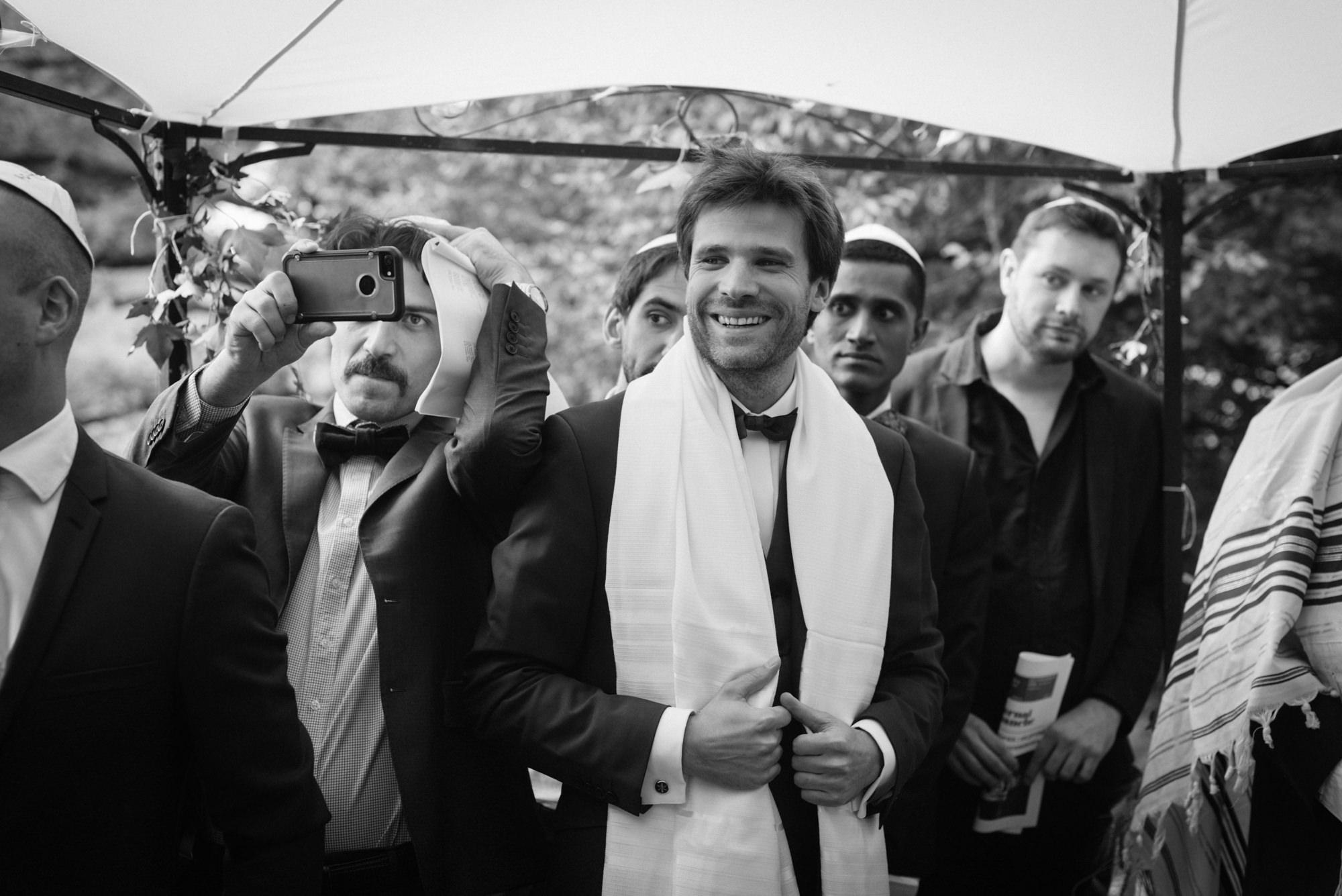 destination wedding photographer italy 016 - Wedding Photographer Venice