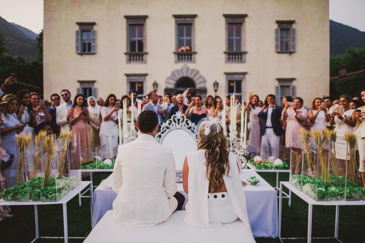 destination wedding photographer italy 017 1200x801 - Wedding Photographer Venice