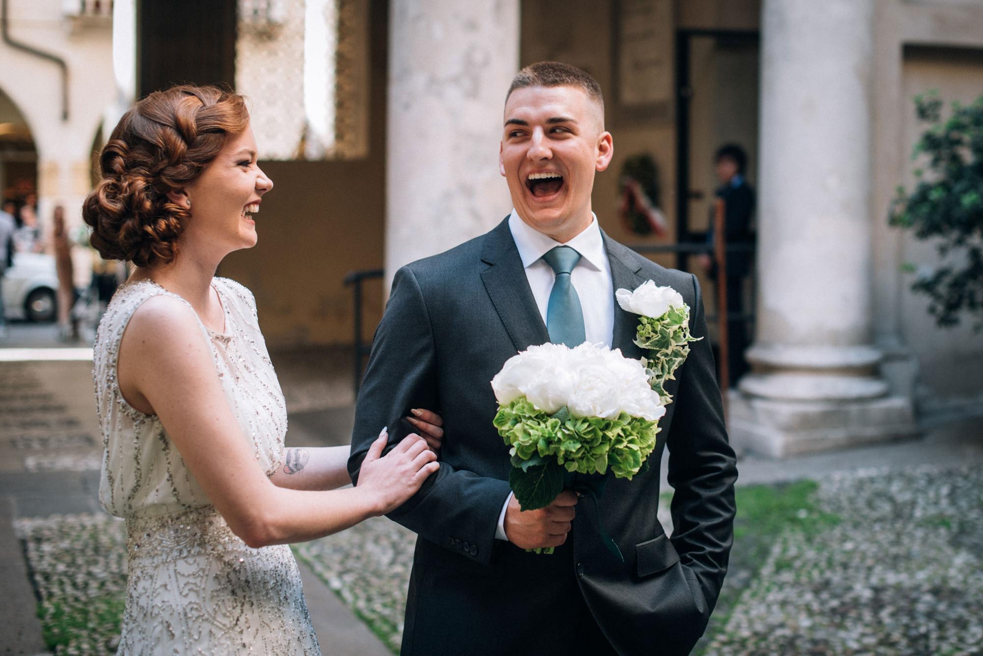 destination wedding photographer italy 018 - Wedding Photographer Venice