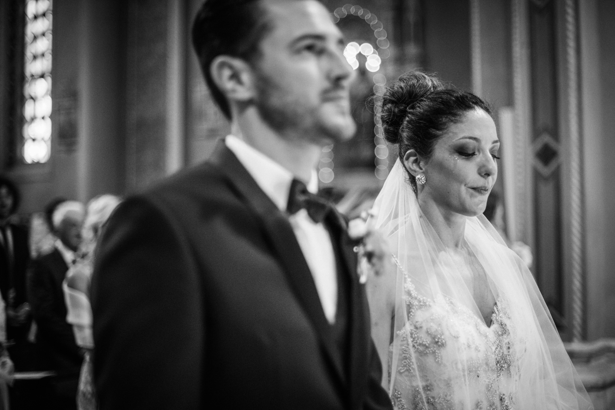 destination wedding photographer italy 019 - Wedding Photographer Venice