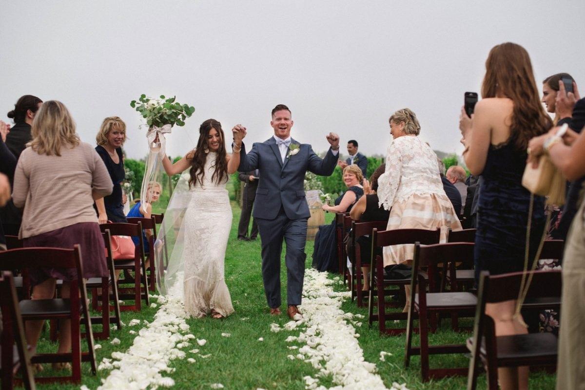 destination wedding photographer italy 020 1200x801 - Wedding Photographer Venice