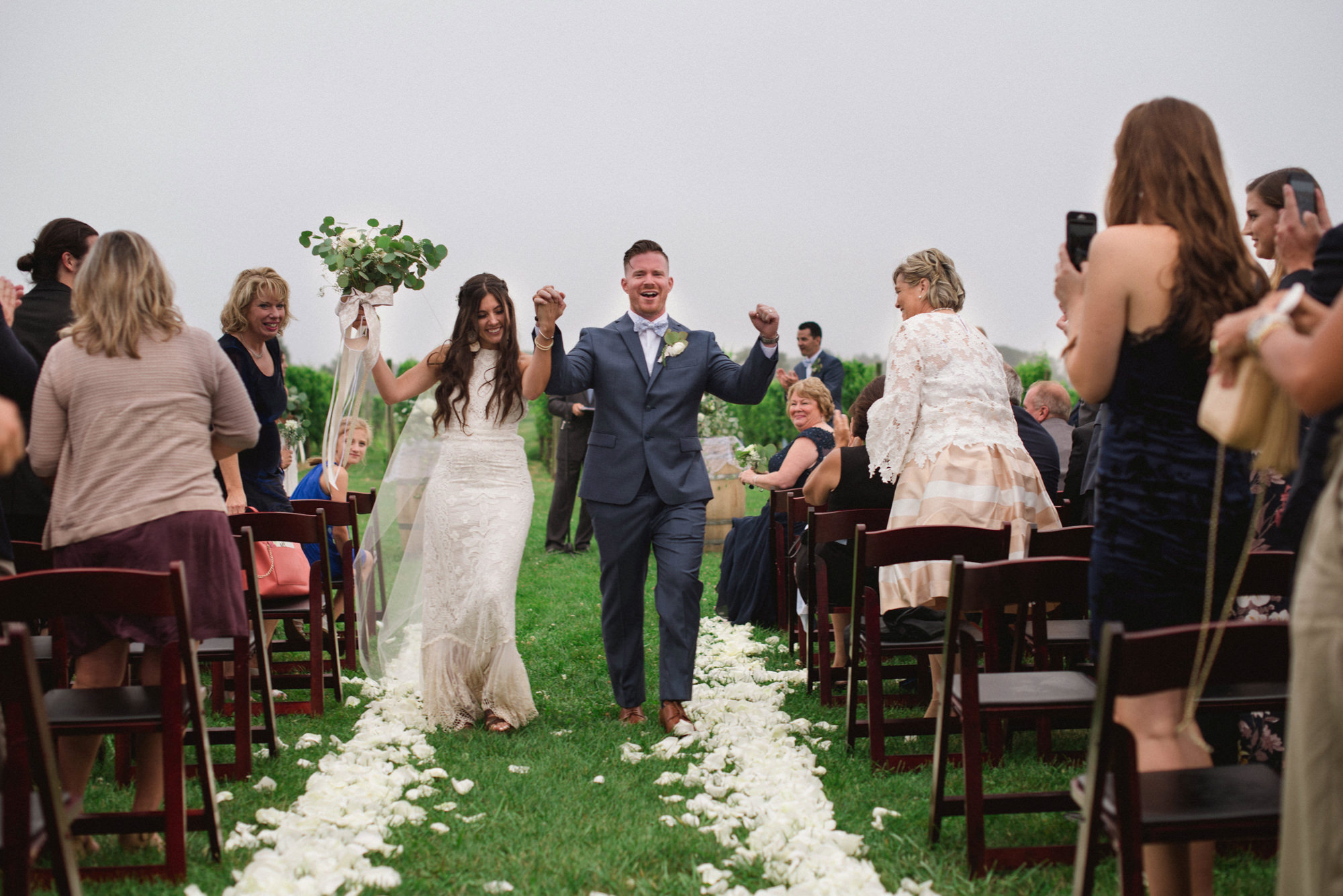 destination wedding photographer italy 020 - Wedding Photographer Venice