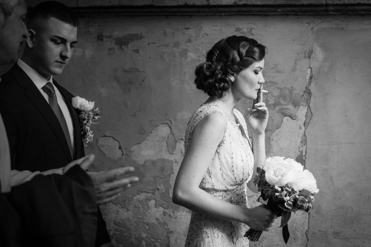 destination wedding photographer italy 021 1200x801 - Wedding Photographer Venice