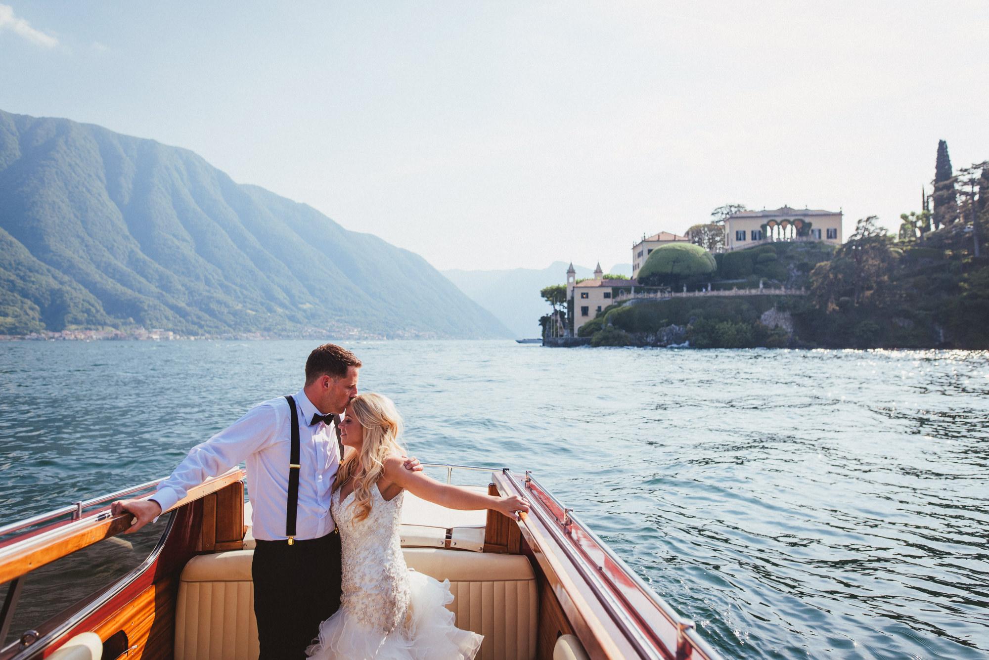 destination wedding photographer italy 022 - Wedding Photographer Venice