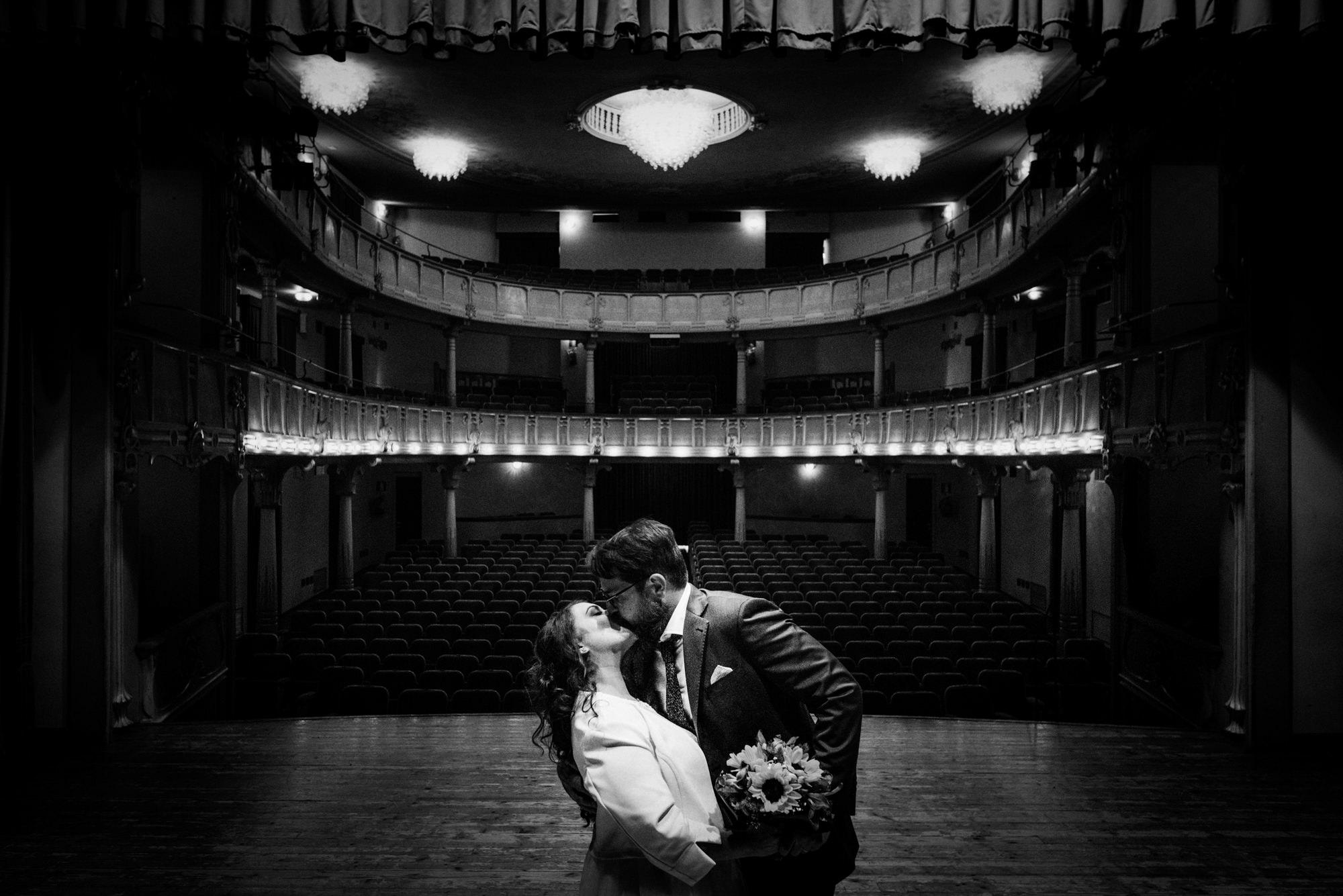 destination wedding photographer italy 023 - Wedding Photographer Venice