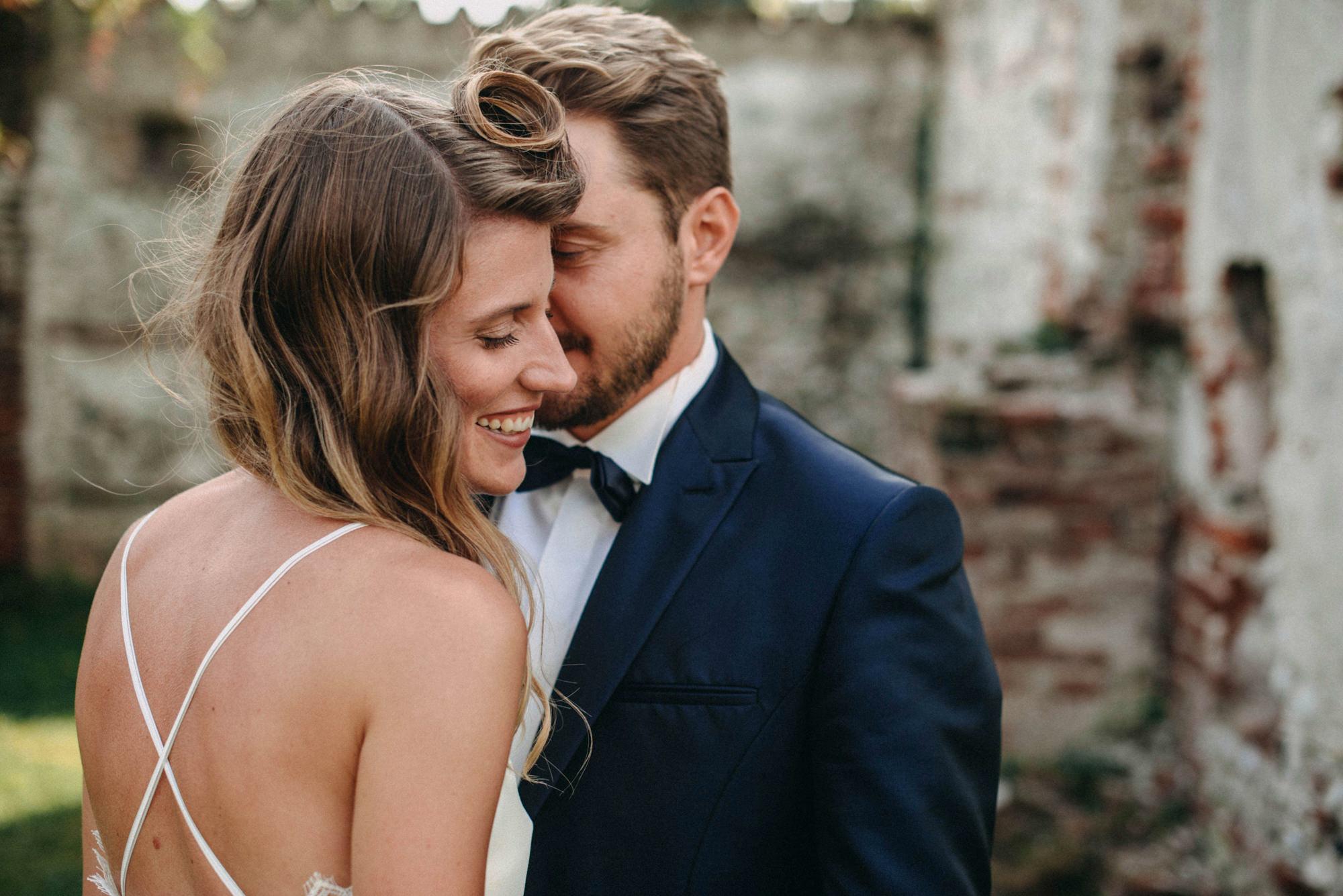 destination wedding photographer italy 024 - Wedding Photographer Venice