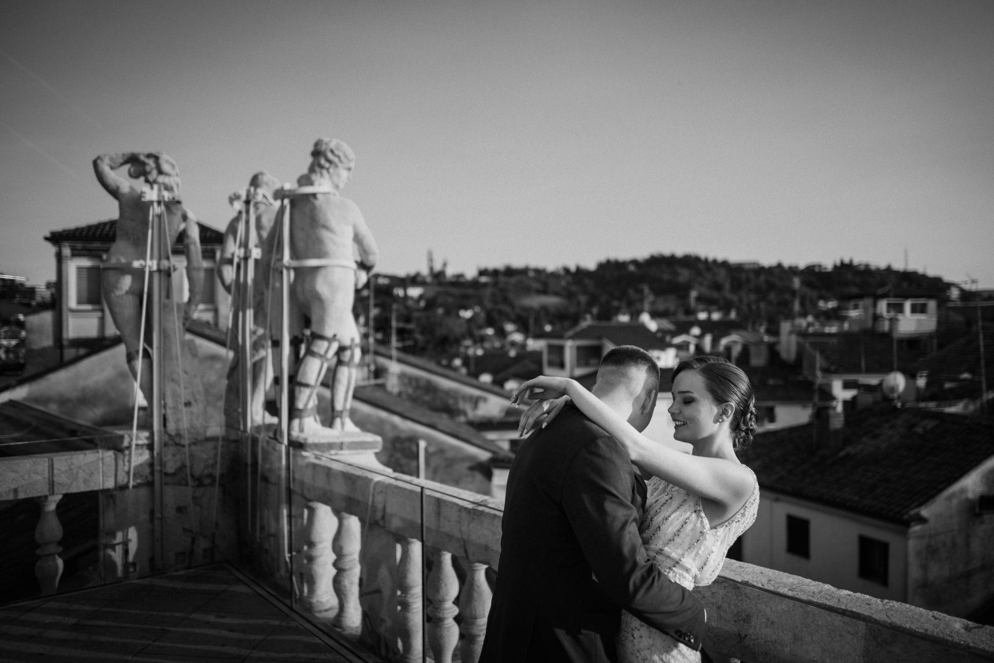 destination wedding photographer italy 025 - Wedding Photographer Venice