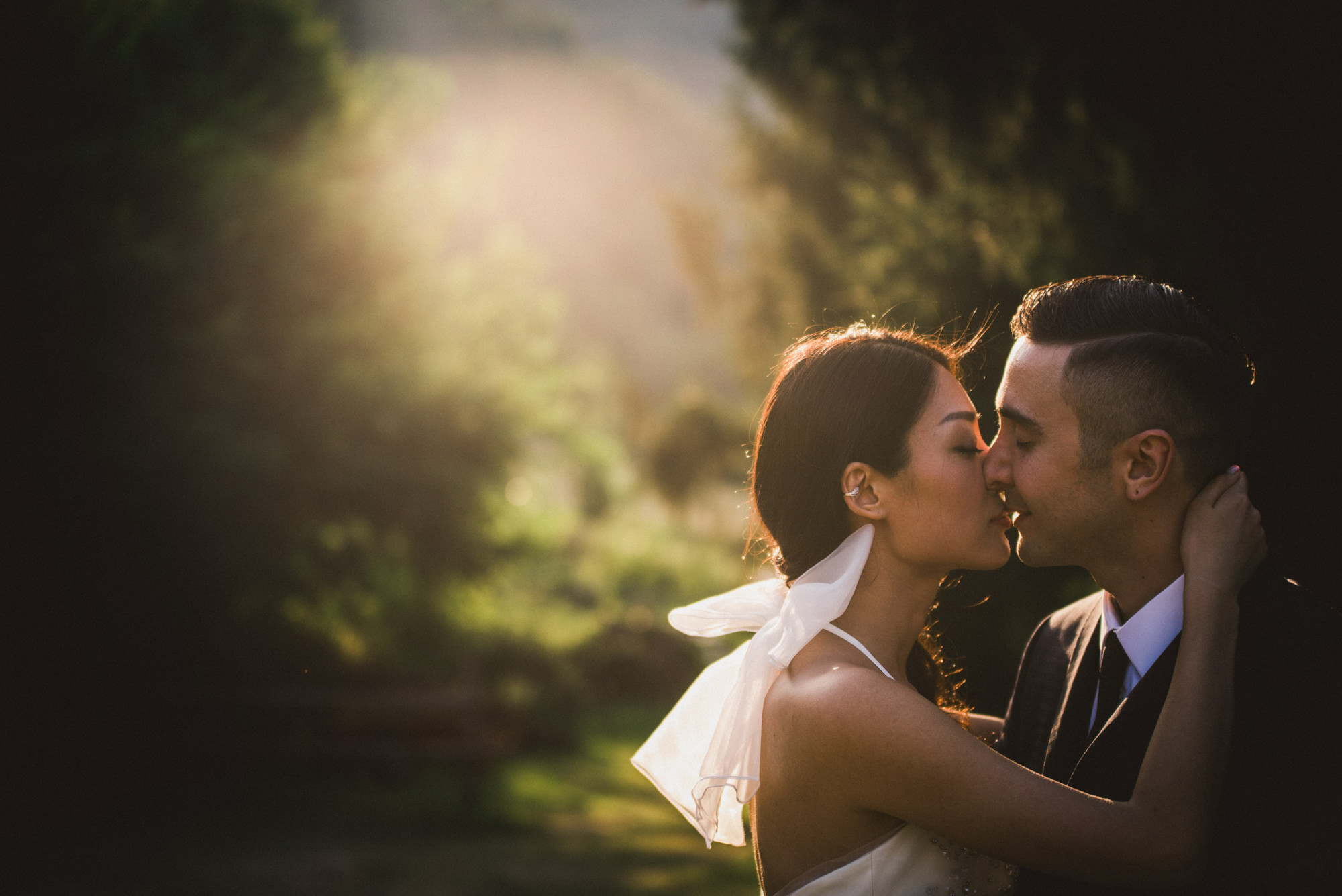 destination wedding photographer italy 026 - Wedding Photographer Venice