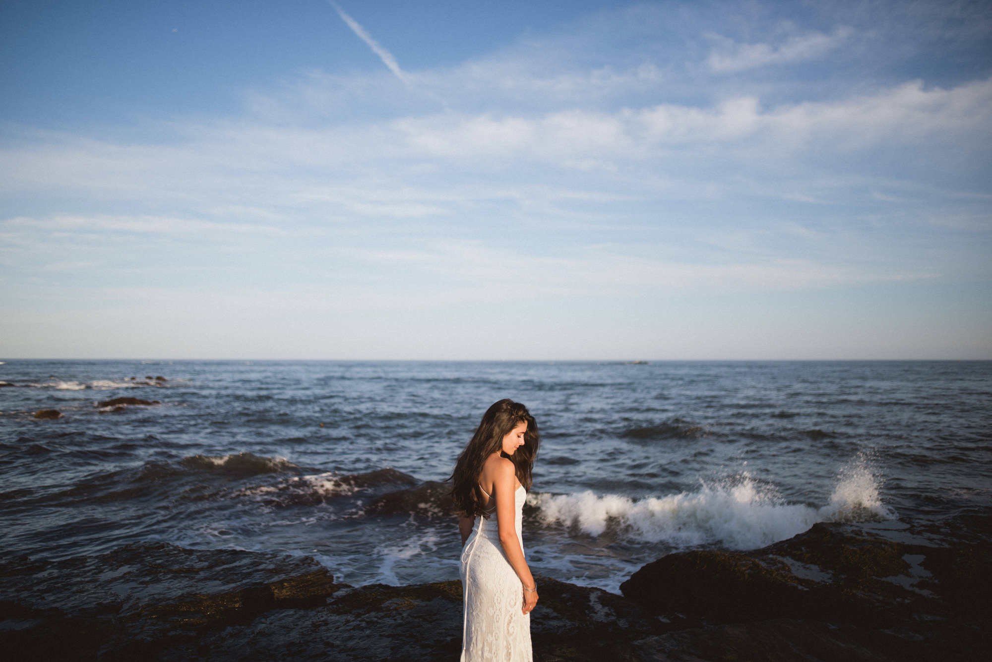 destination wedding photographer italy 027 - Wedding Photographer Venice