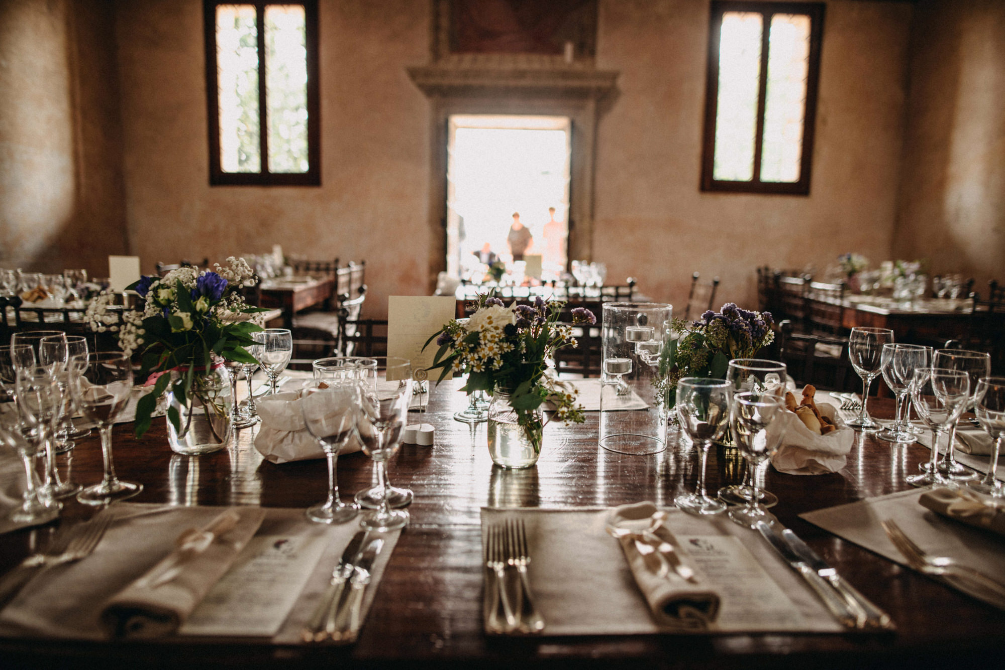 destination wedding photographer italy 032 - Wedding Photographer Venice