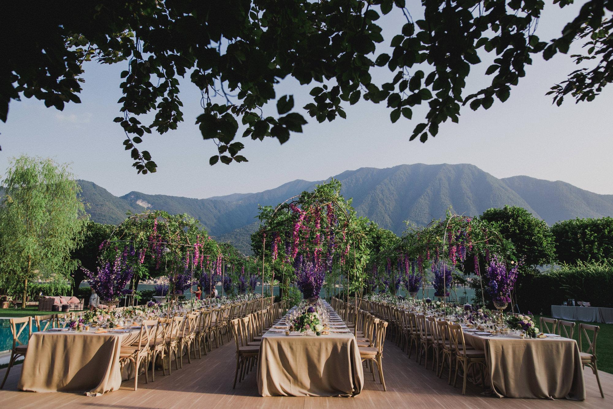 destination wedding photographer italy 033 - Wedding Photographer Venice