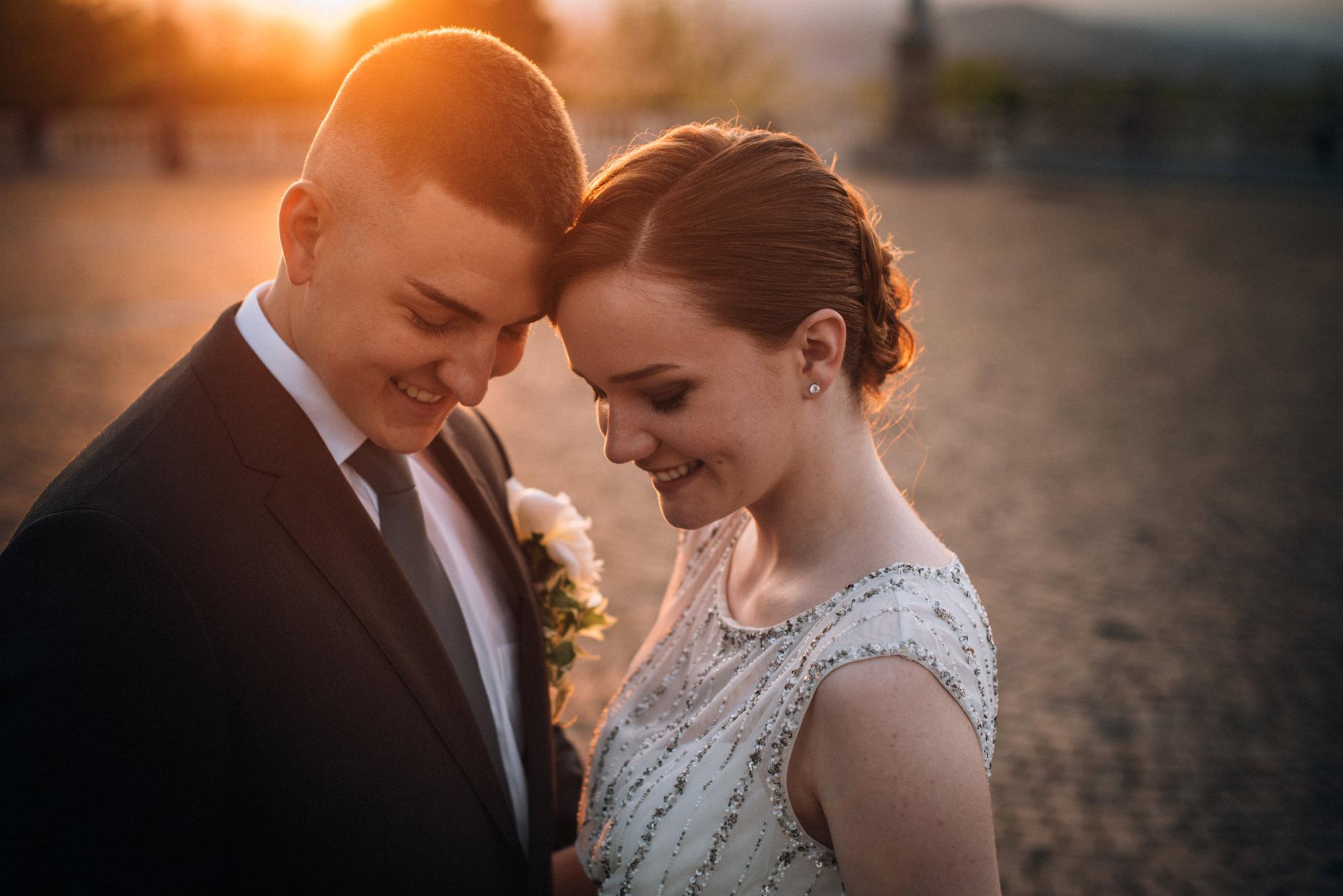 destination wedding photographer italy 034 - Wedding Photographer Venice