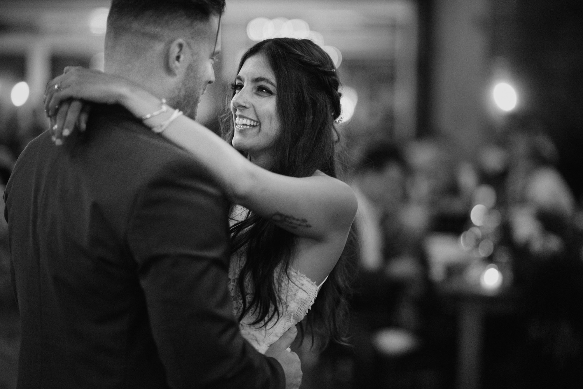 destination wedding photographer italy 036 - Wedding Photographer Venice