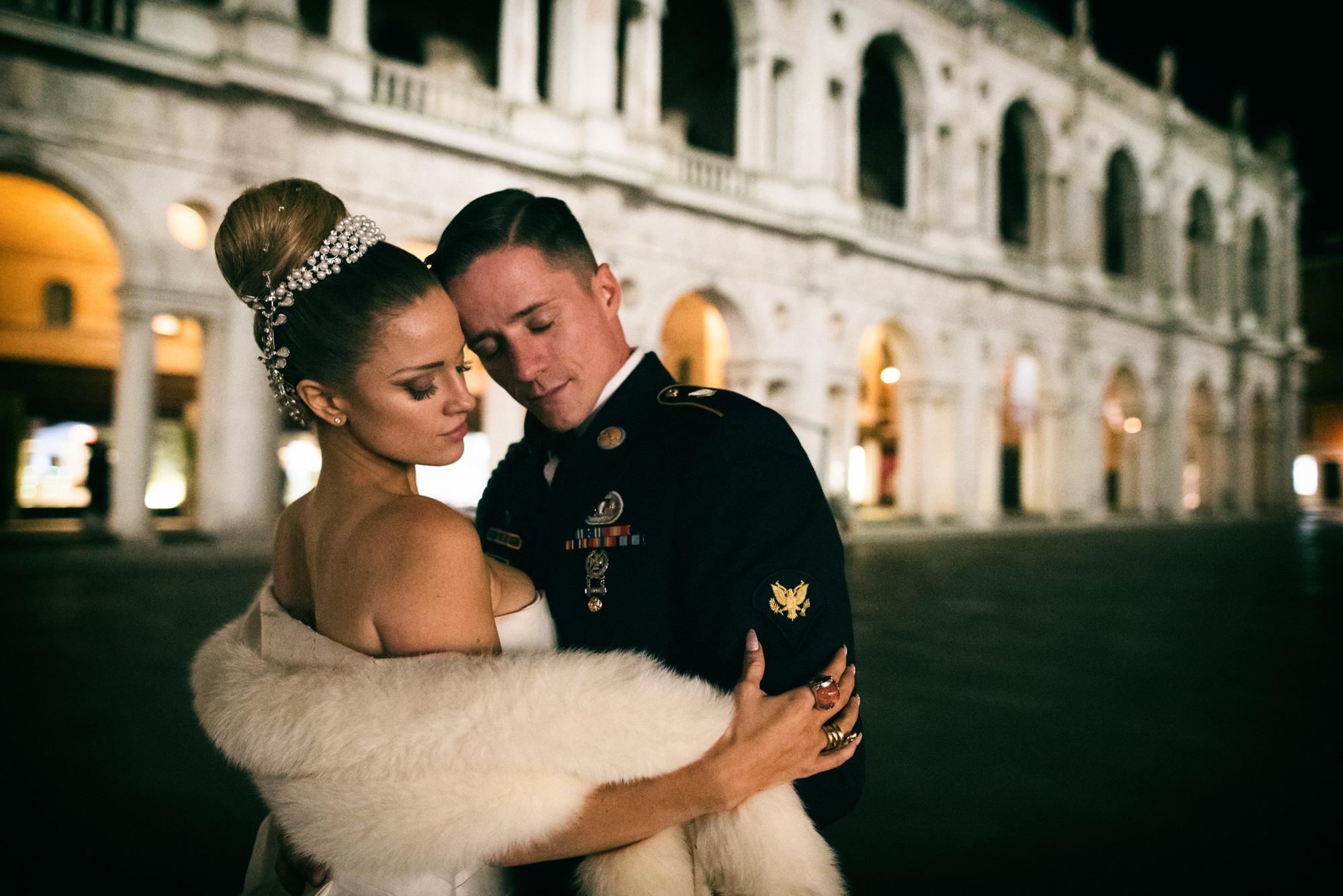 destination wedding photographer italy 038 - Wedding Photographer Venice