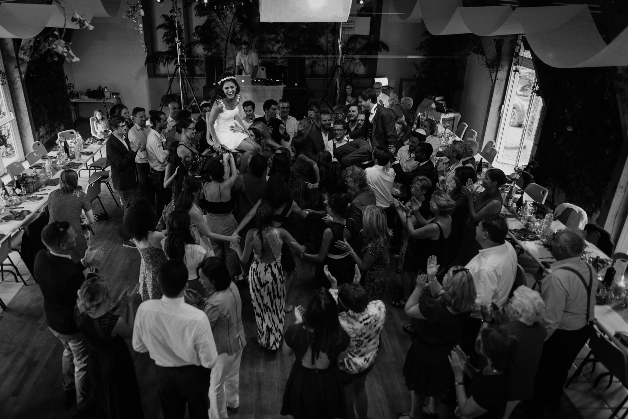 destination wedding photographer italy 039 - Wedding Photographer Venice