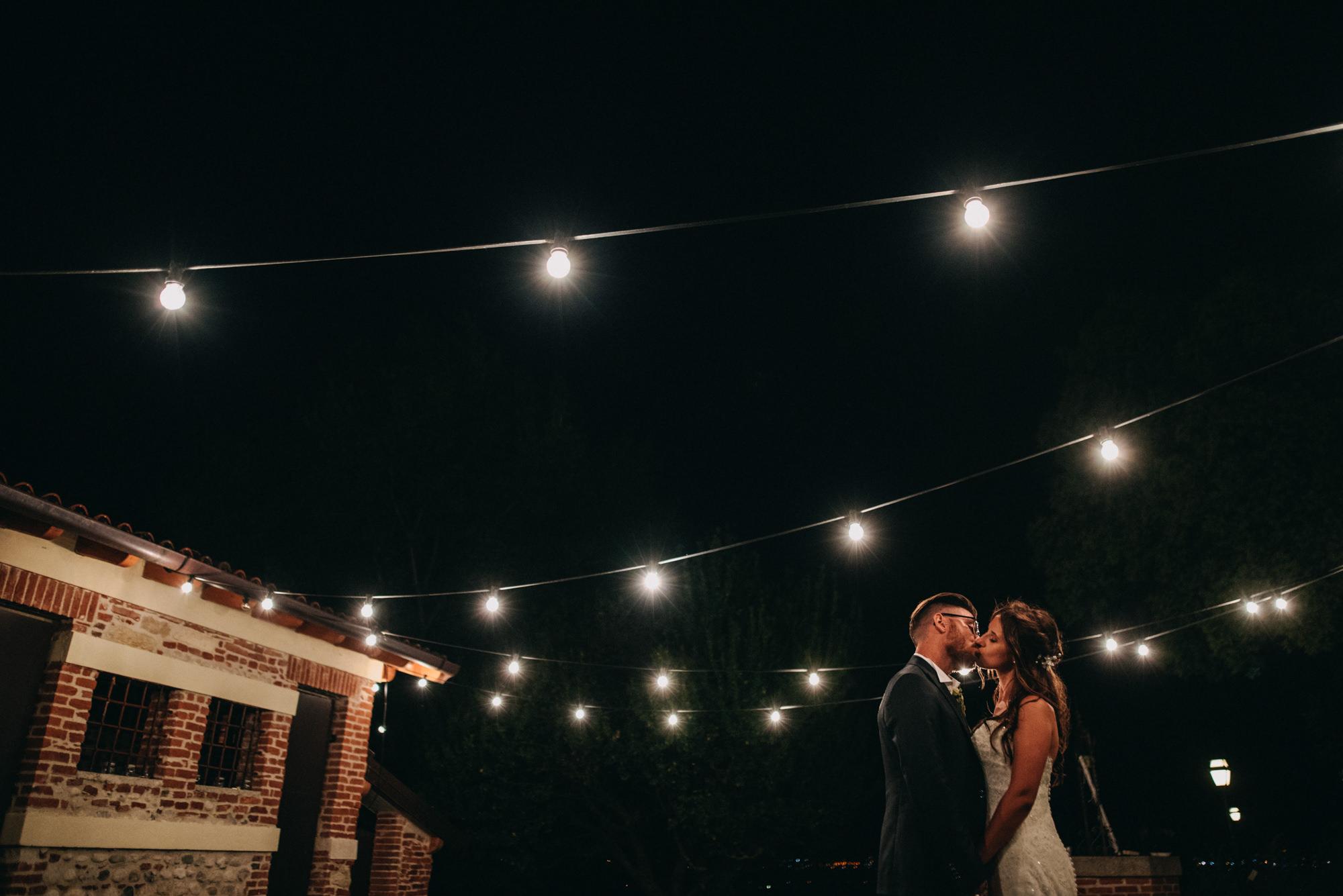 destination wedding photographer italy 040 - Wedding Photographer Venice
