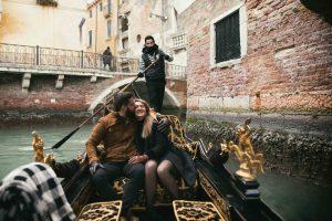 foto coppia invernali venezia 002 300x200 - foto-coppia-invernali-venezia-002