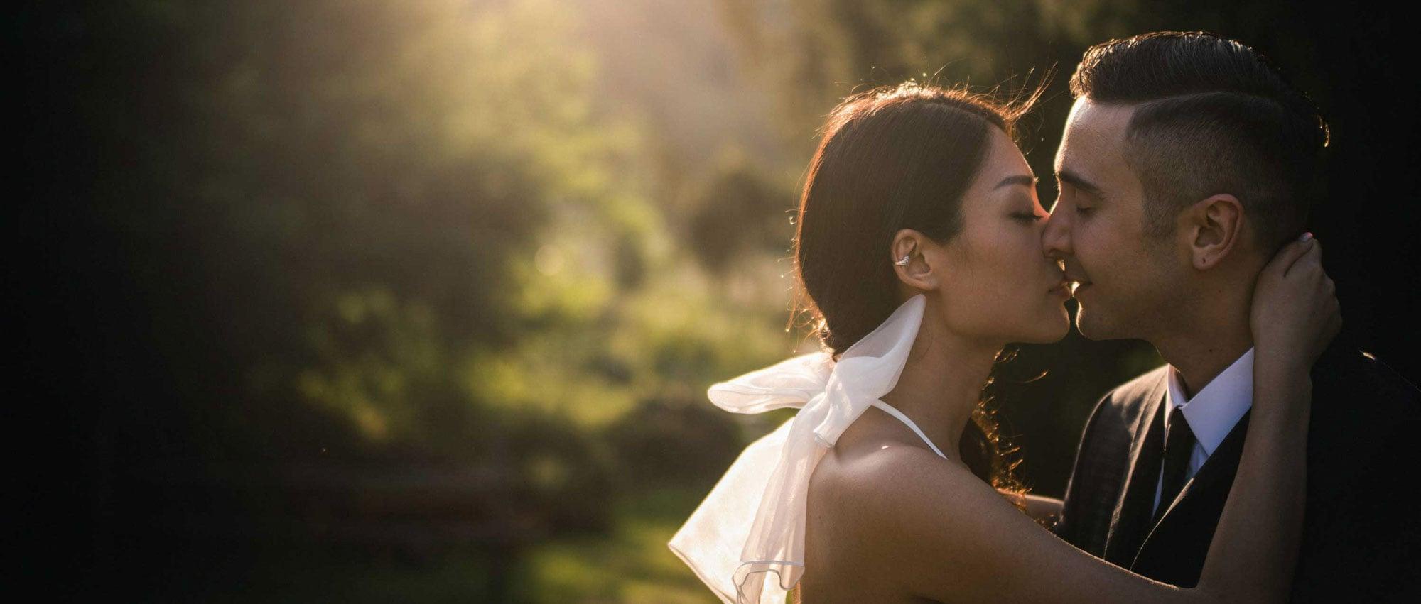 fotografo matrimonio simbolico vicenza 045 1 - O + M - Symbolic Wedding Italy