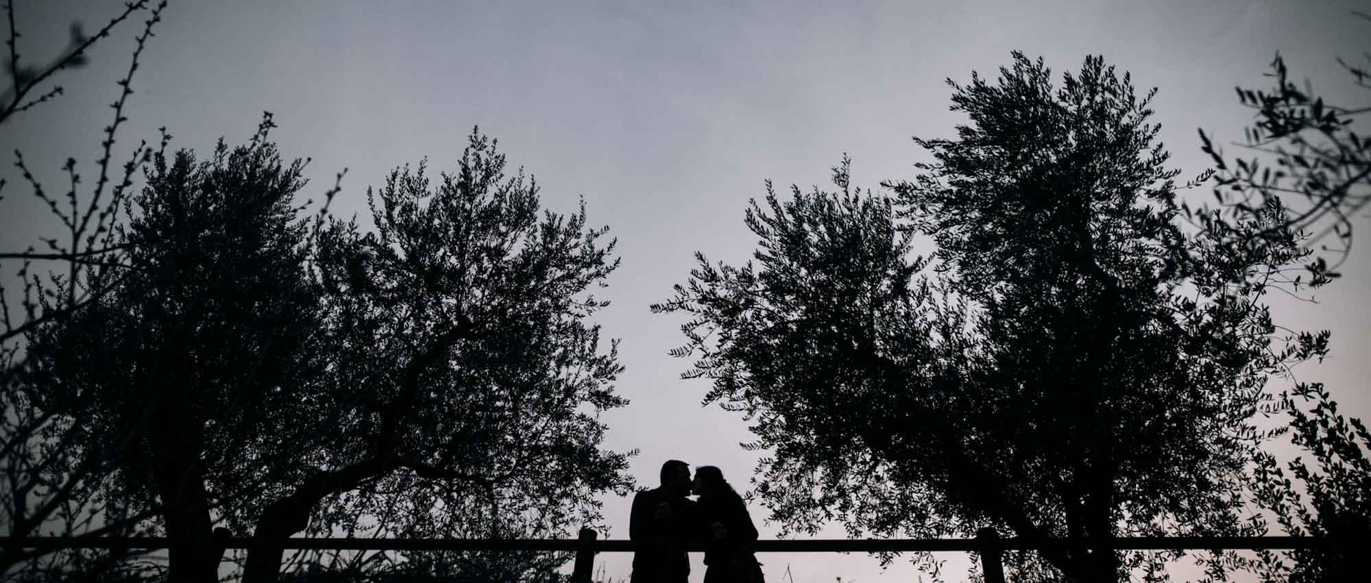 couple photos lake garda 001 - Couple Photos Lake Garda - Marta & Mauro