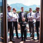Wedding Photographer Lake Como - Wedding Lake Como