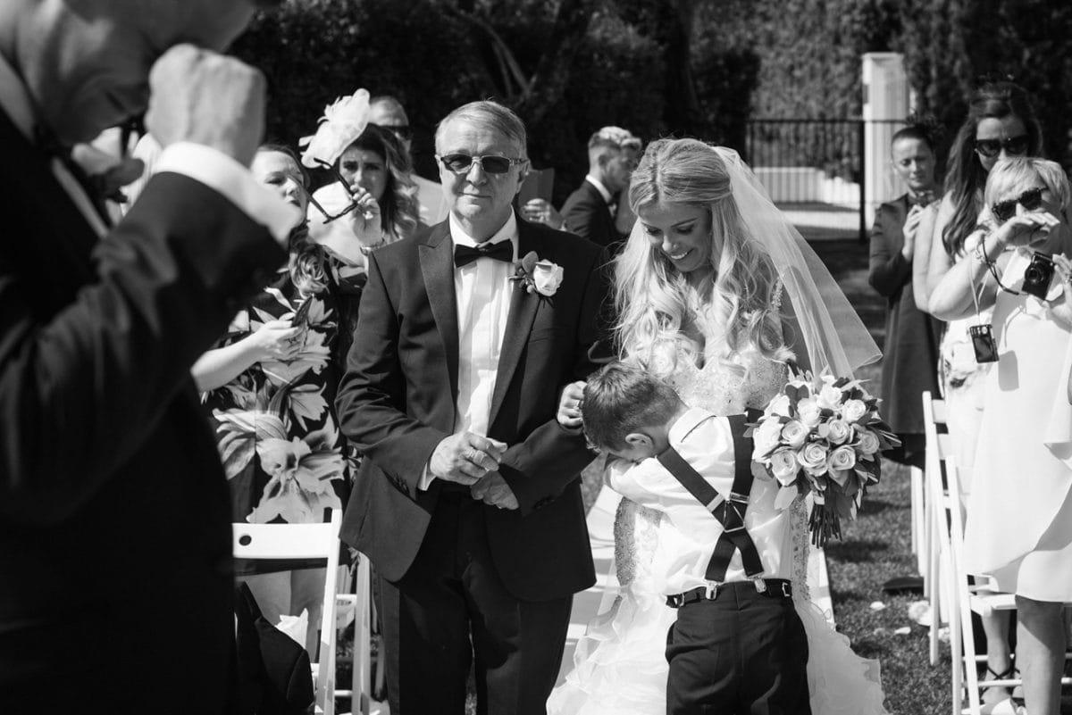Wedding Photographer Lake Como - Destination Wedding in Lake Como