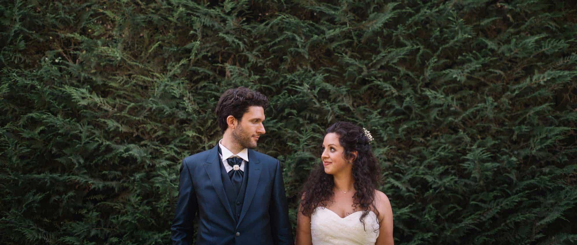 Matrimonio Simbolico Verona - Fotografo Matrimonio Verona