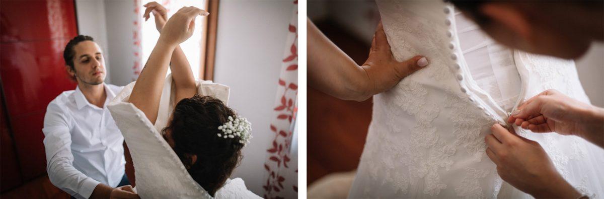 Symbolic Wedding Verona - Wedding Photographer Verona