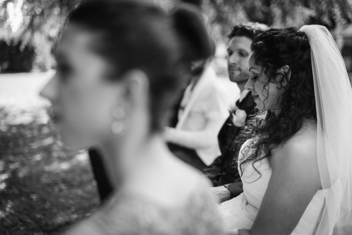 Symbolic Wedding Verona - Wedding Photographer Verona