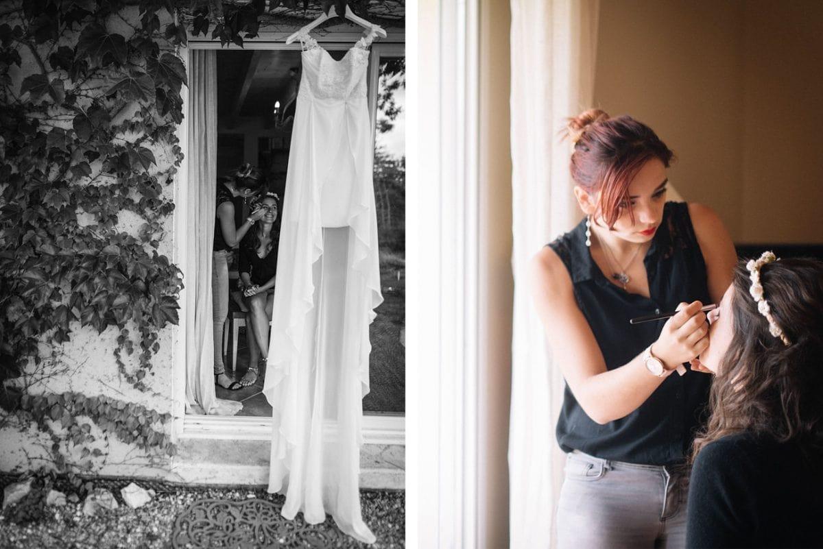 Jewish Destination Wedding - Jewish Wedding Photographer Italy - Jewish Wedding Italy