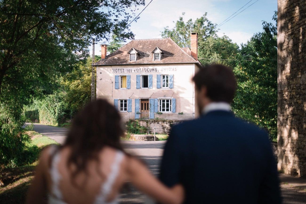 Wedding Photographer Venice - Jewish Wedding Italy- Destination Wedding France - Catholic Jewish Wedding France