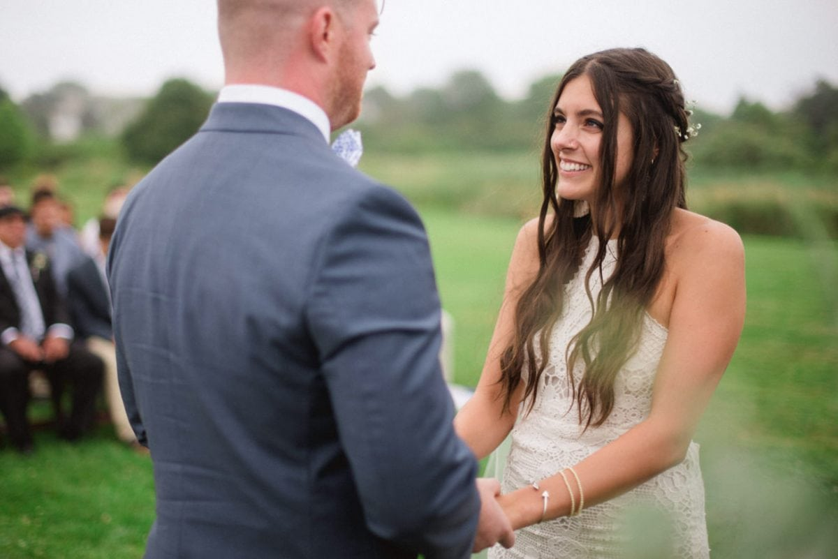 Destination Wedding Photographer Rhode Island - Destination Wedding Newport