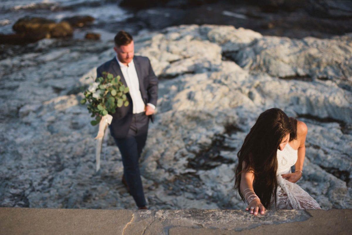 Rhode Island Wedding - Destination Wedding Photographer Rhode Island - Wedding Newport Vineyards